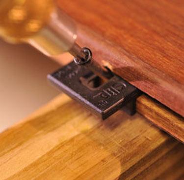 Hidden Deck Fasteners Deck Building Ipe Clip 174